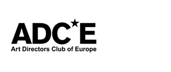 Art Directors Club of Europe