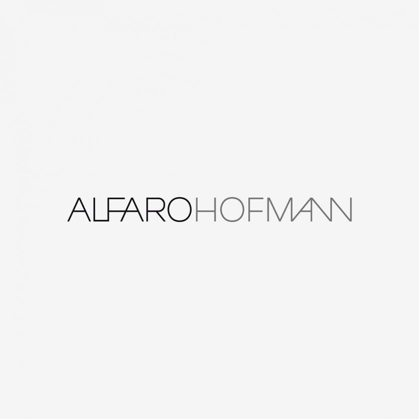Alfaro<br /> Hofmann