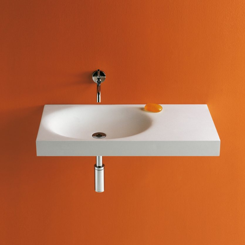 City<br />