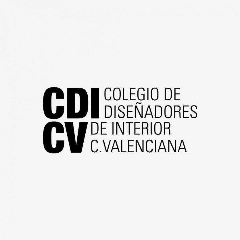 CDICV