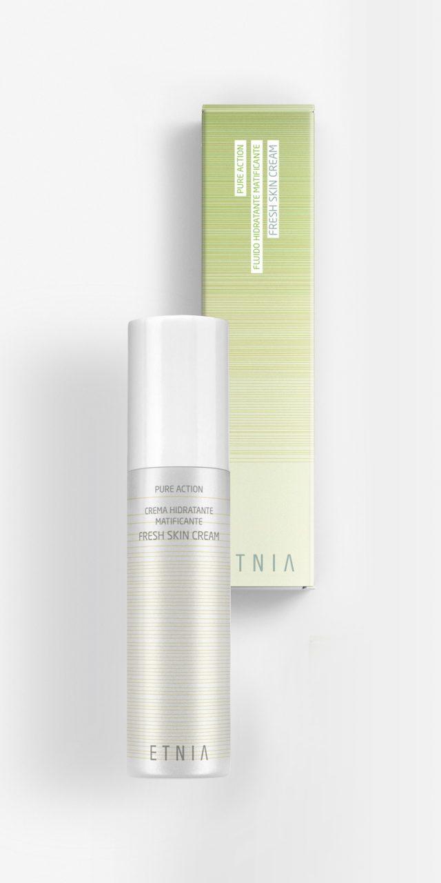 Etnia<br /> Skin Care