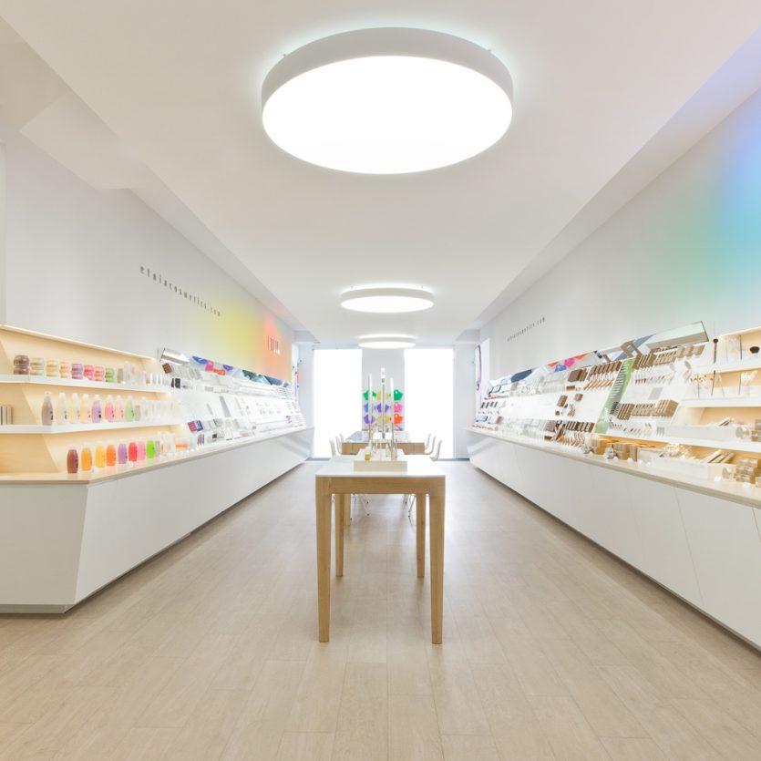 Etnia<br /> Shops