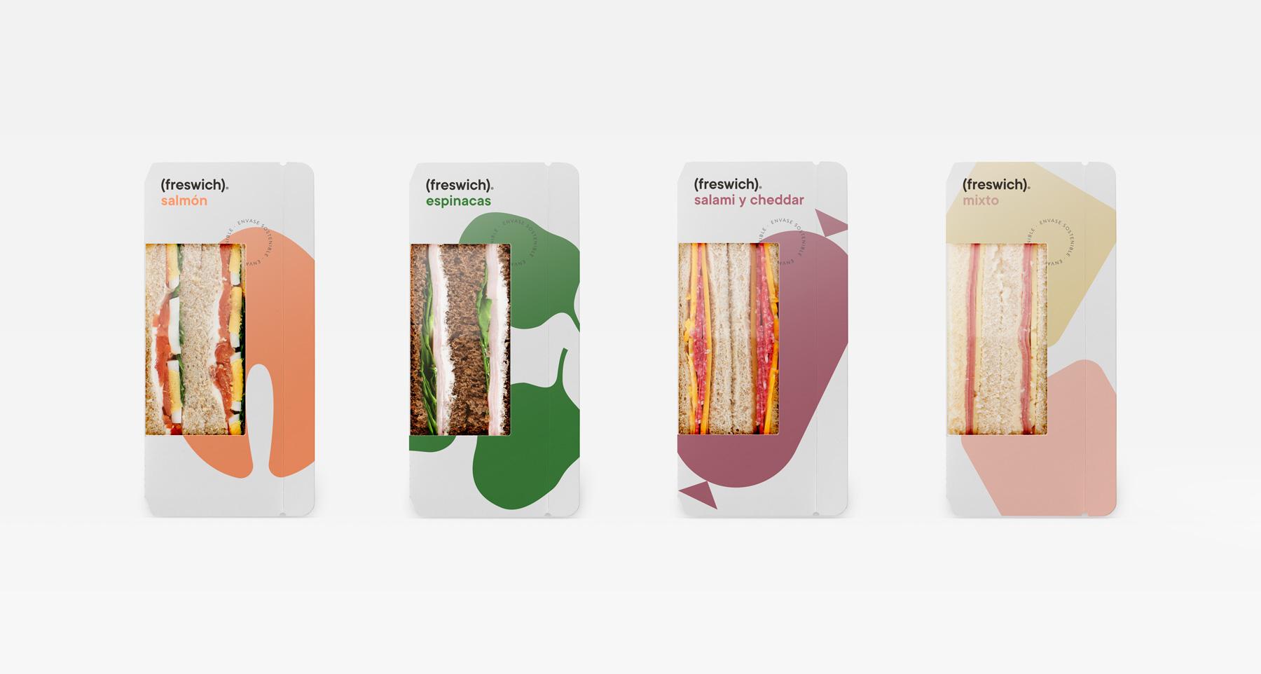Freswich
