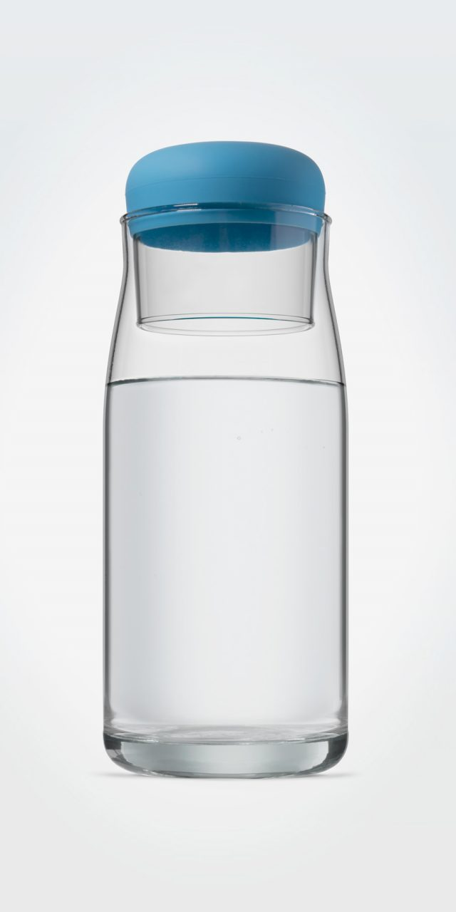 Global<br />