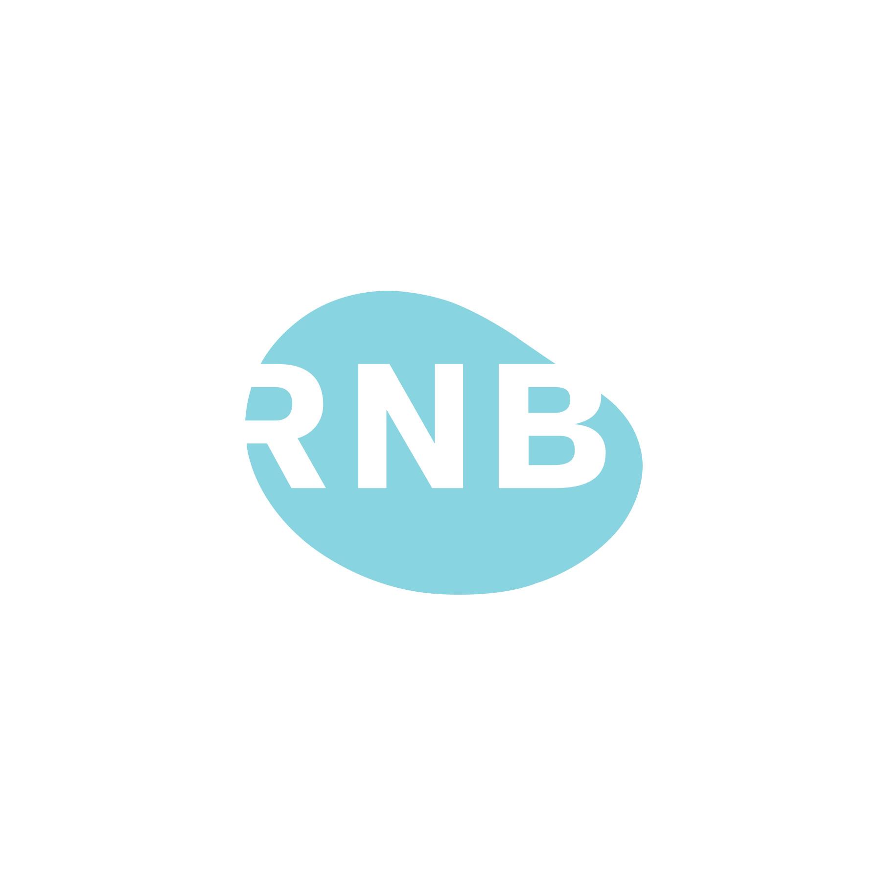 RNB Lavernia & Cienfuegos