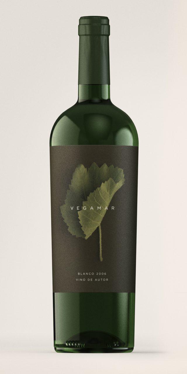 Vegamar Wine