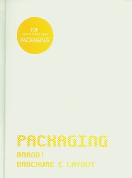 Top Graphic Design: Packaging