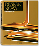 DESIGN NOW! 90 of the word's leading designers.